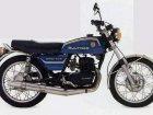Bultago Bultaco Mettraler 250